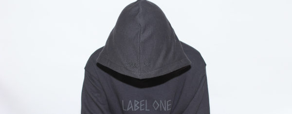 LABEL ONE clothing